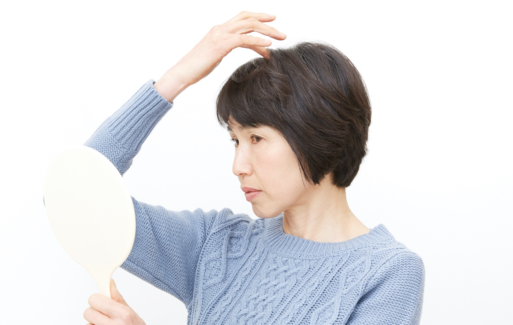 THINNING_HAIR.jpg