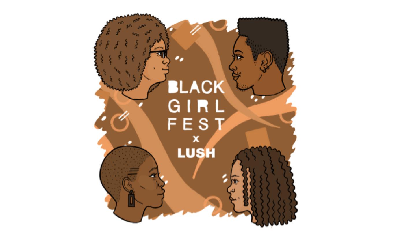 LUSH_BLACK_GIRL_FEST.png