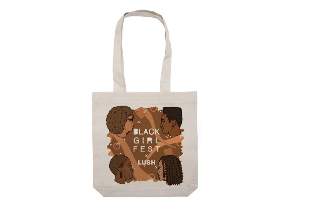 LUSH_BLACK_GIRL_FEST_BAG.png