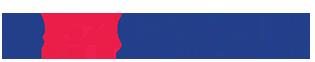 emgage logo.png
