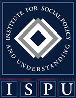 ispu-logo-transparent-21.png