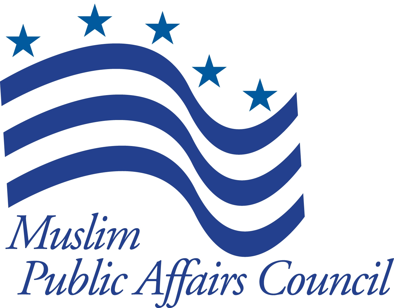 MPAC-logo-blue.jpg