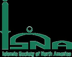 ISNA-Logo-transparent-with-Text-250x199.png