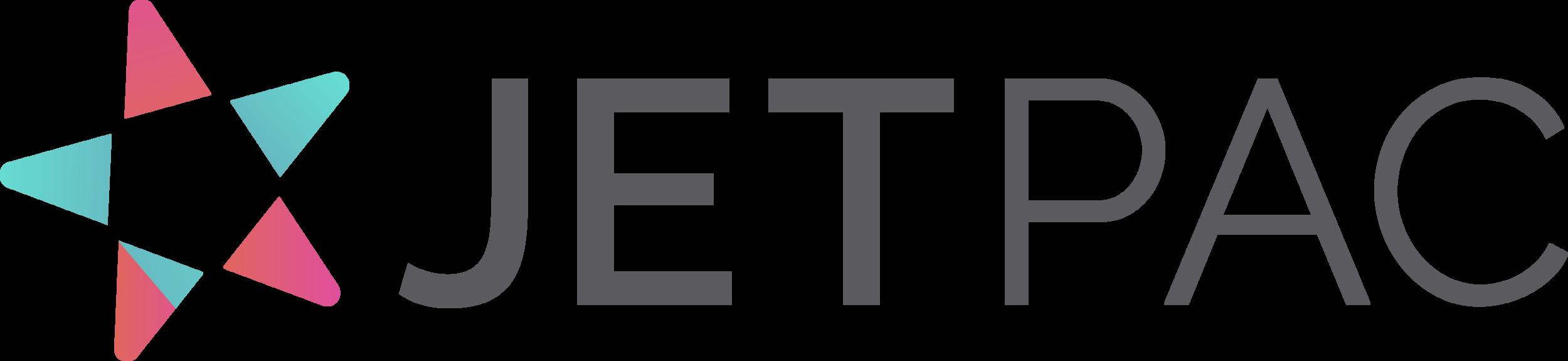 Logo__PrimaryDark.png