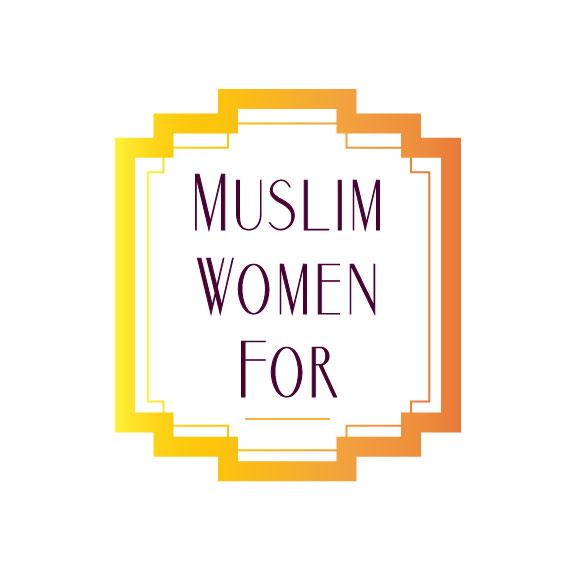 MuslimWomenFor_2017-01.jpg