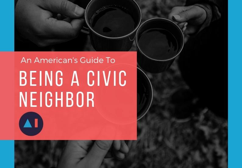 Civic Neighbor Guide.jpg