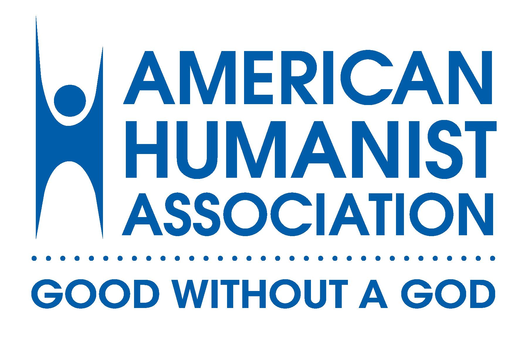 AHA-Logo_blue.png