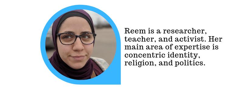 Reem Host.png