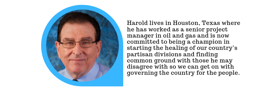 Harold Host.png