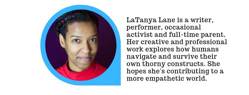 Tanya Host.png