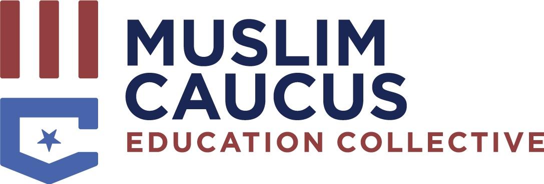 MuslimCaucuslogo.png