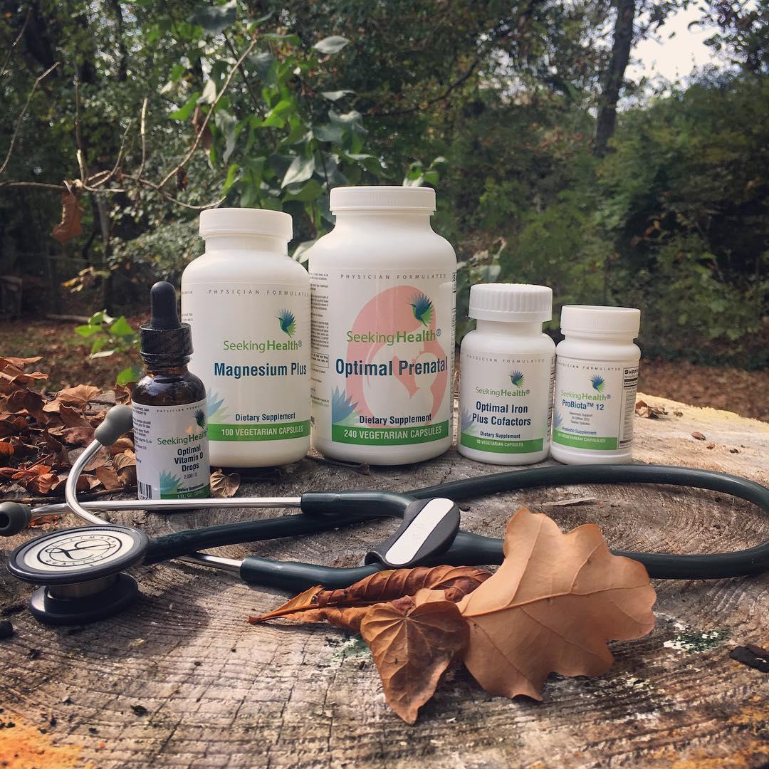seeking-health