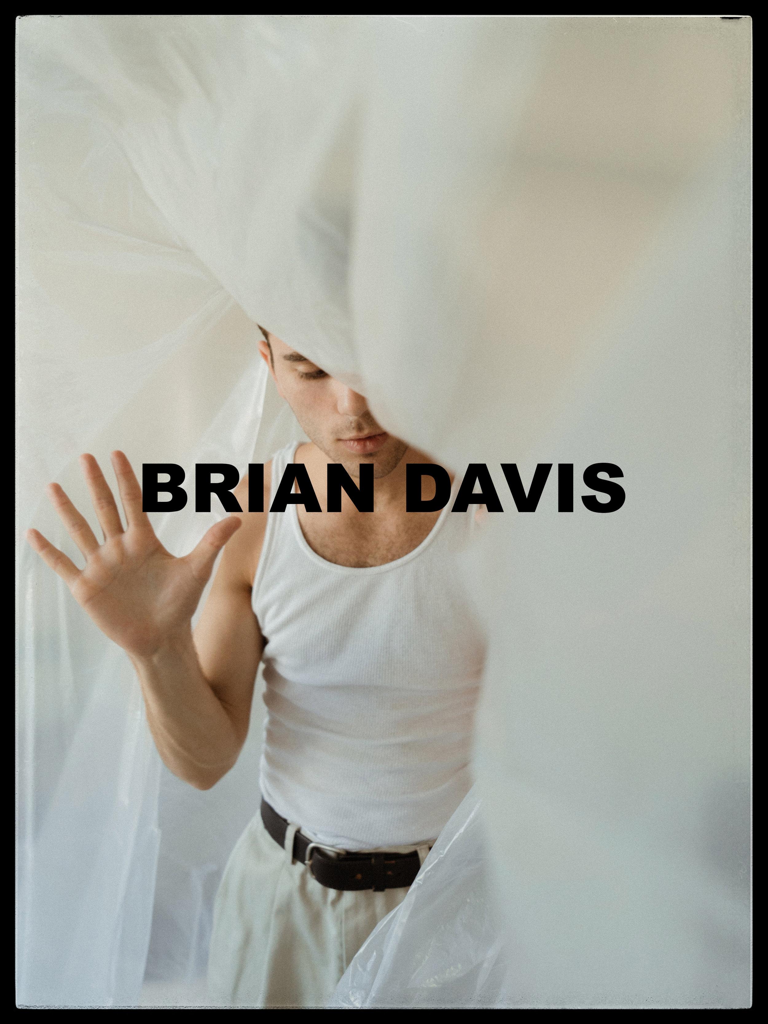 Brian_davis2.jpg