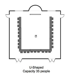 room a u-shape.jpg