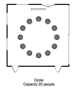 room b circle.jpg