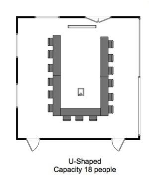 room b u-shape.jpg
