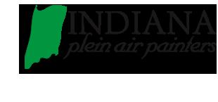 indiana plain air painters logo.png