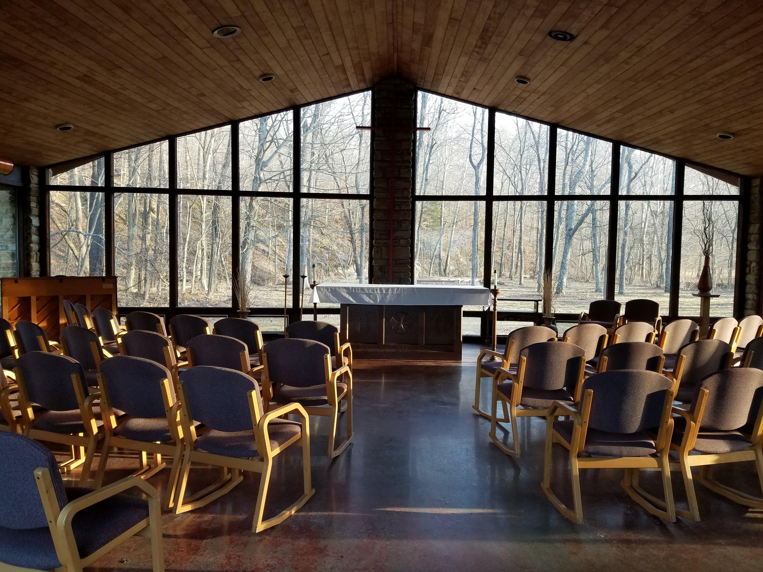 Inside of Chapel.jpg