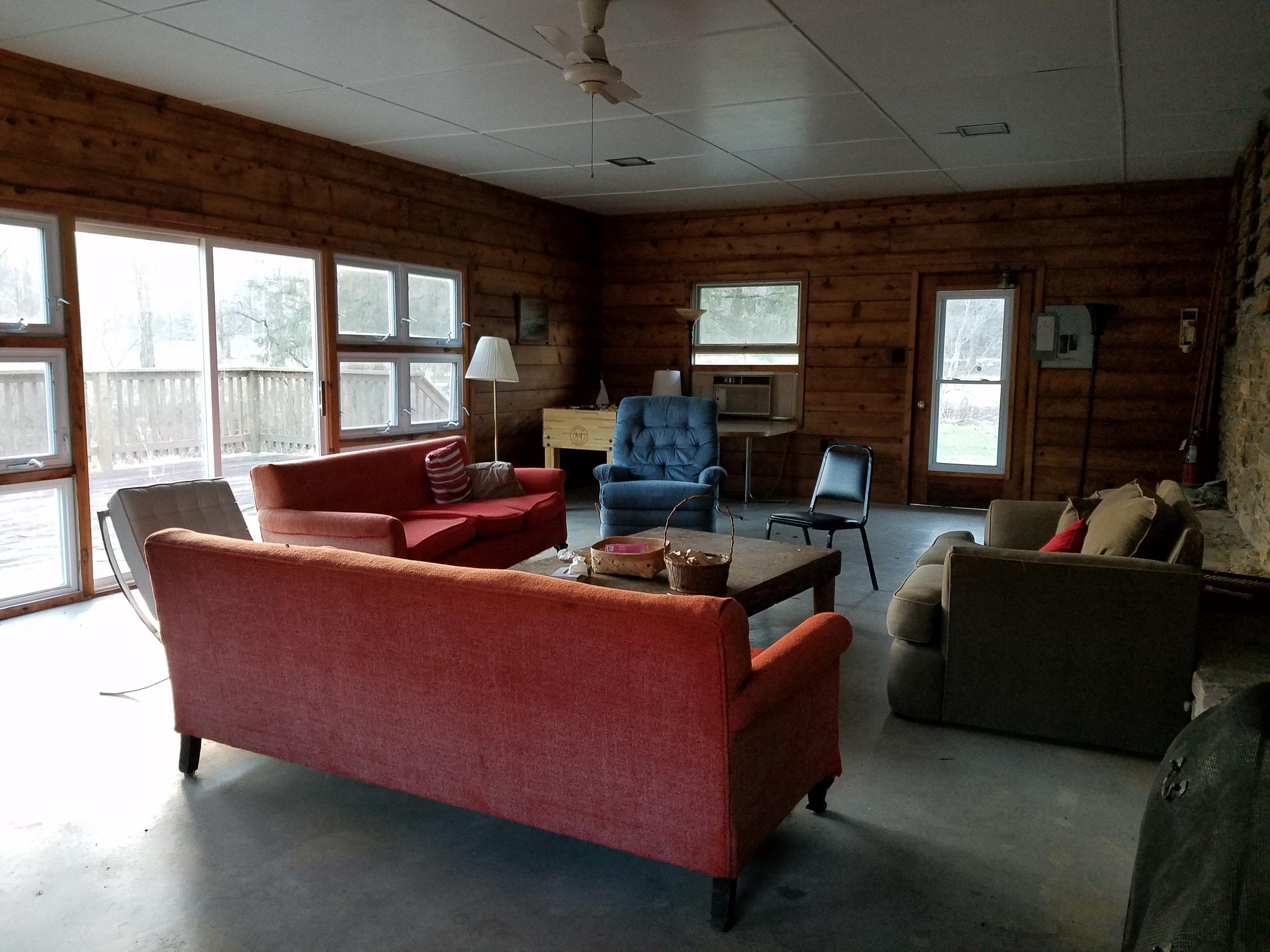 Staff Lounge 2.jpg