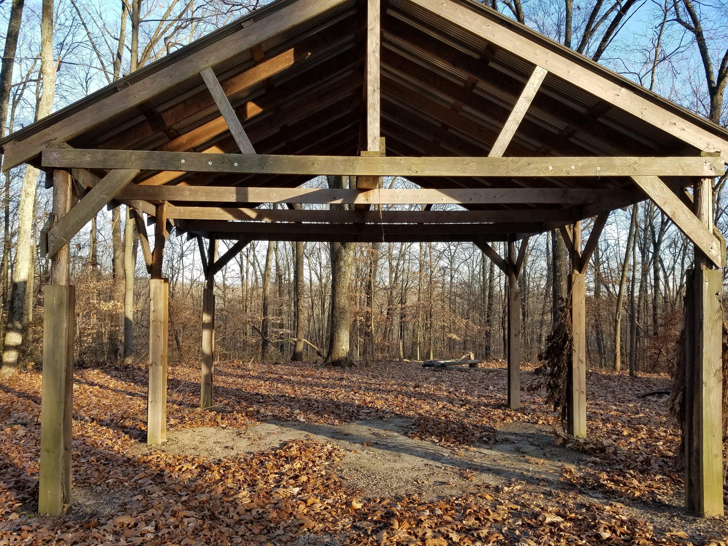 Old Cabin Shelter.jpg