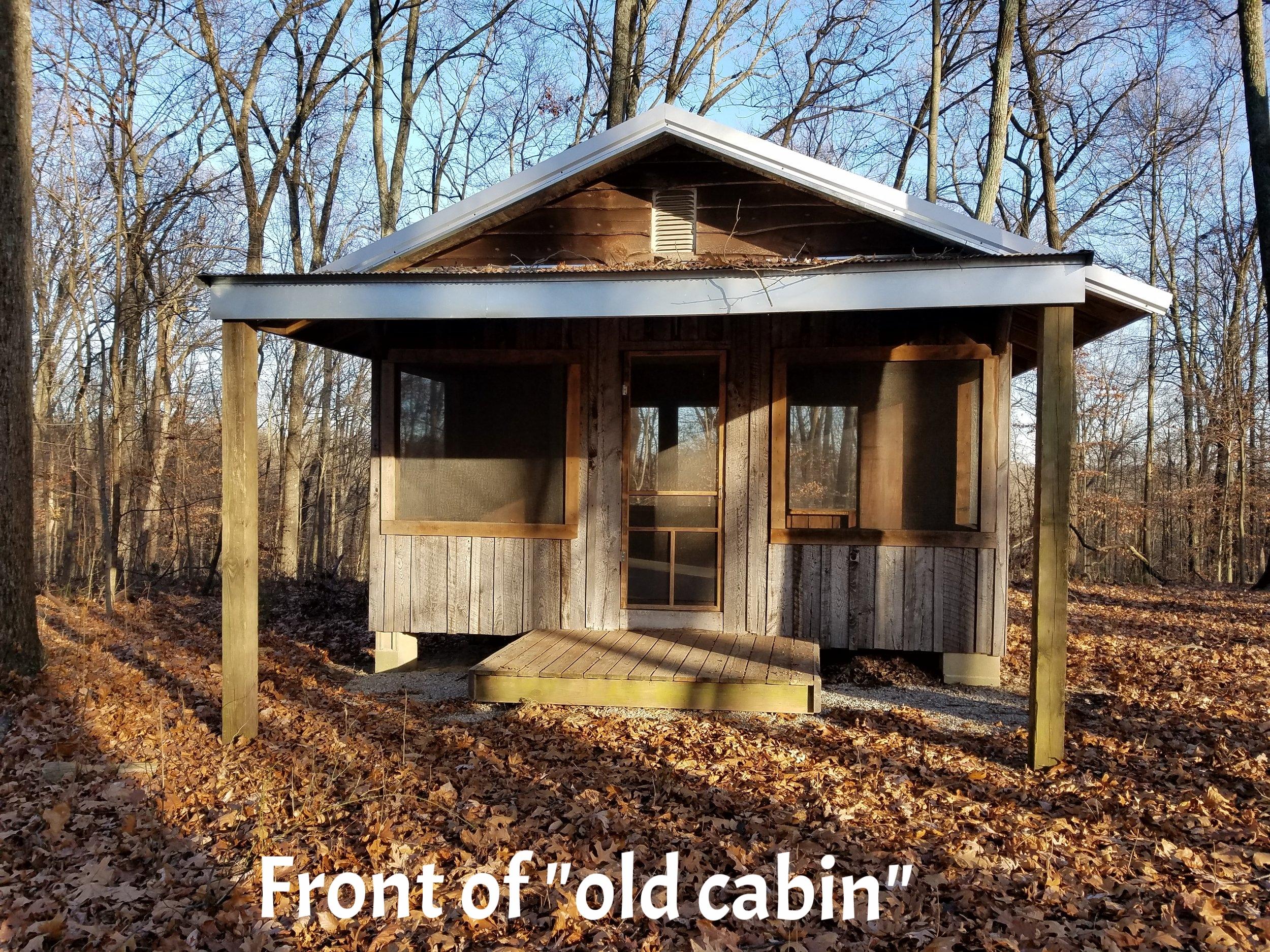 Old Cabin.jpg