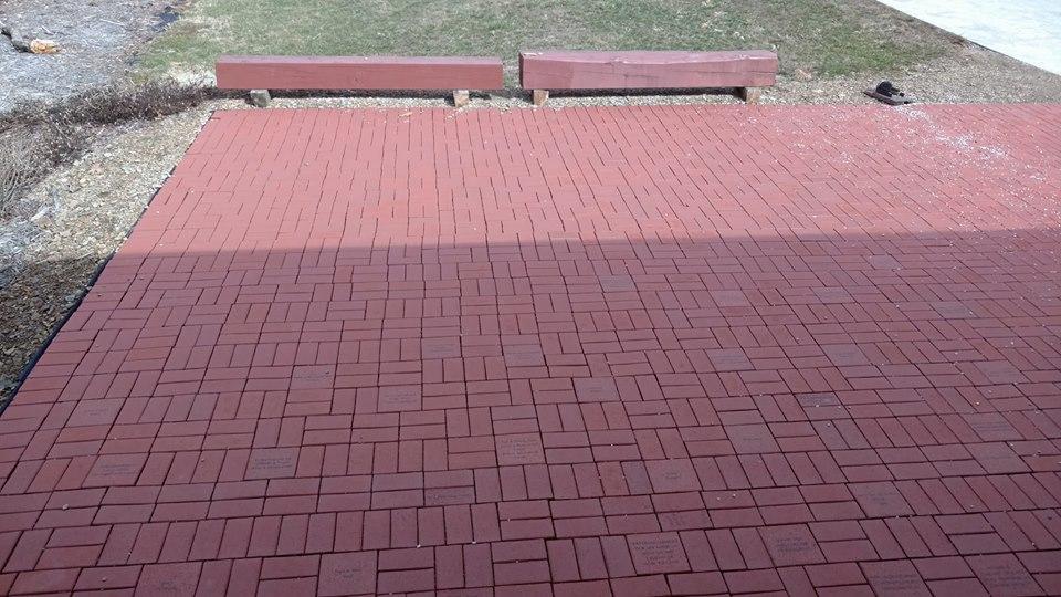 main house patio.jpg