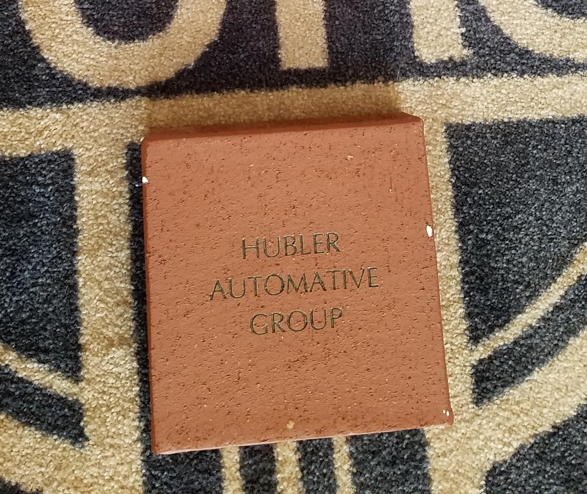 brick on waycross rug (2).jpg
