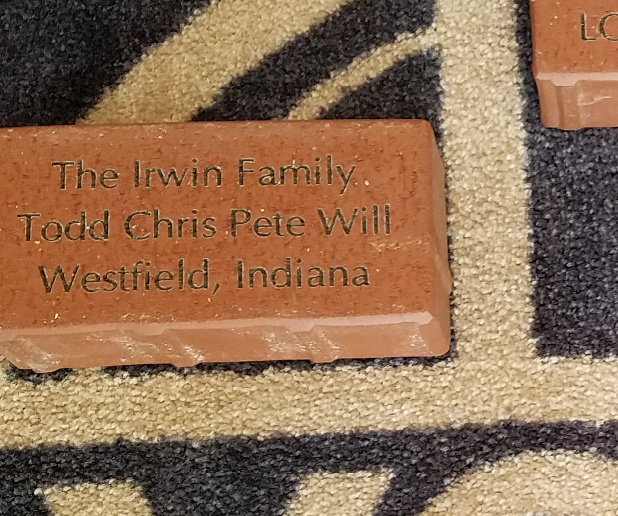 brick on waycross rug (3).jpg