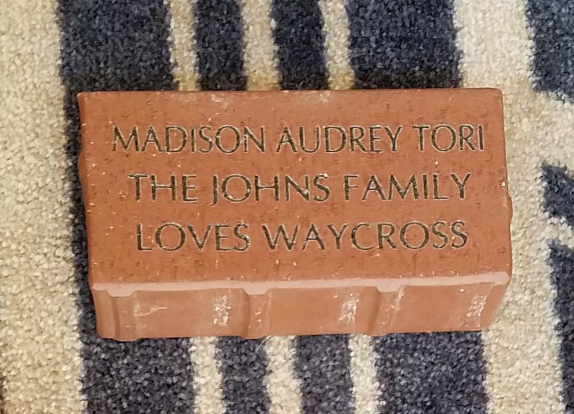 brick on waycross rug (5).jpg