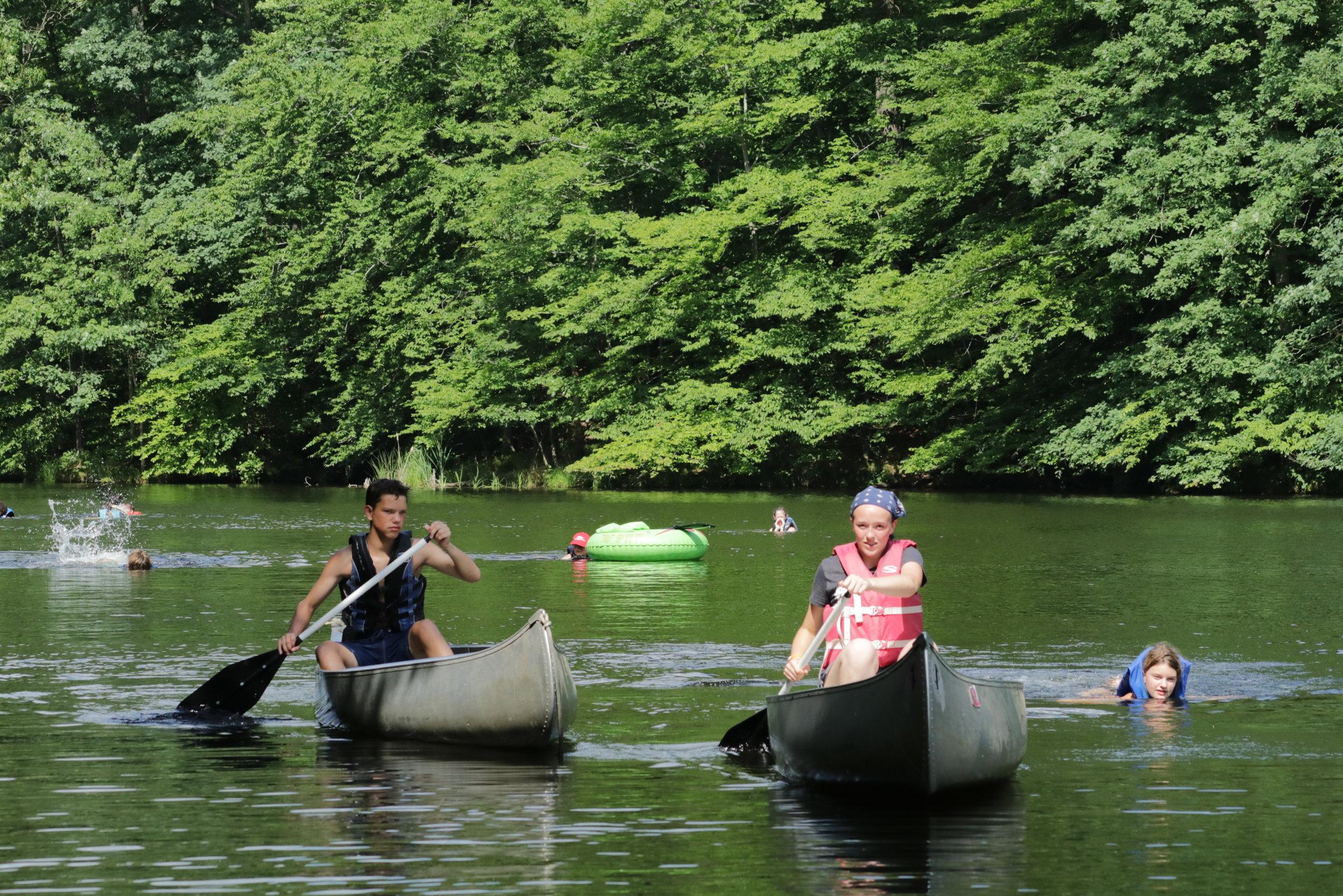 Canoe 8.JPG