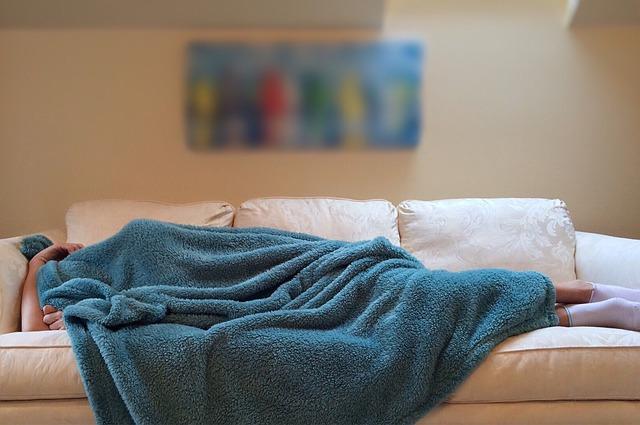sleeping-1353562_640.jpg