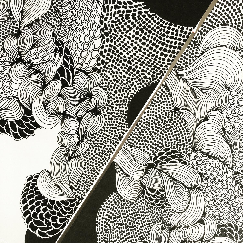 Helen Wells Artist