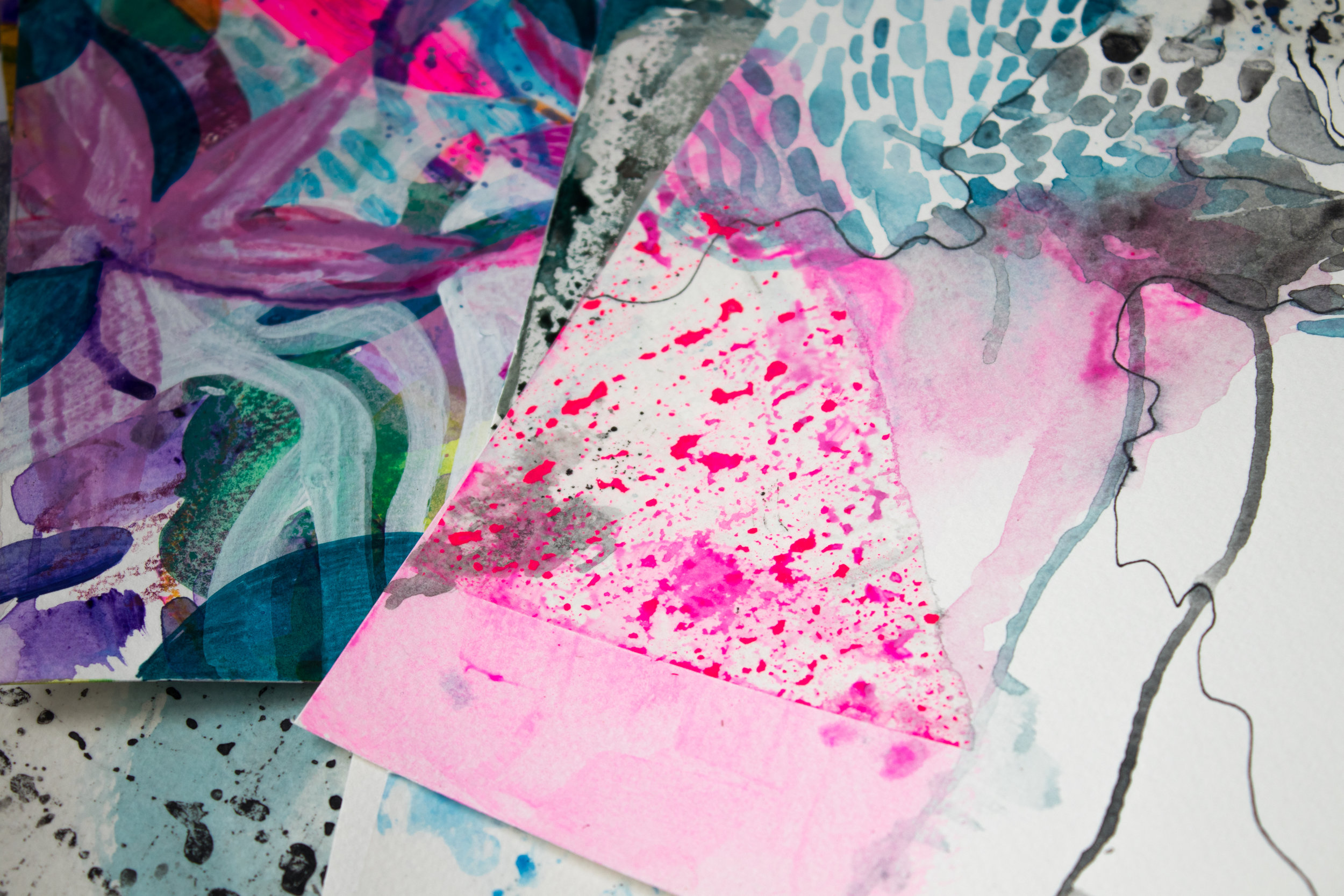 Helen Wells Artist-6.jpg
