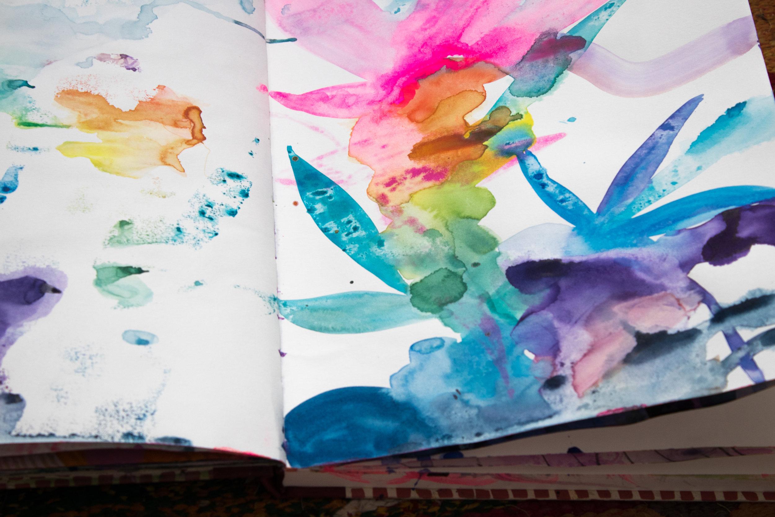 Helen Wells Artist-9.jpg