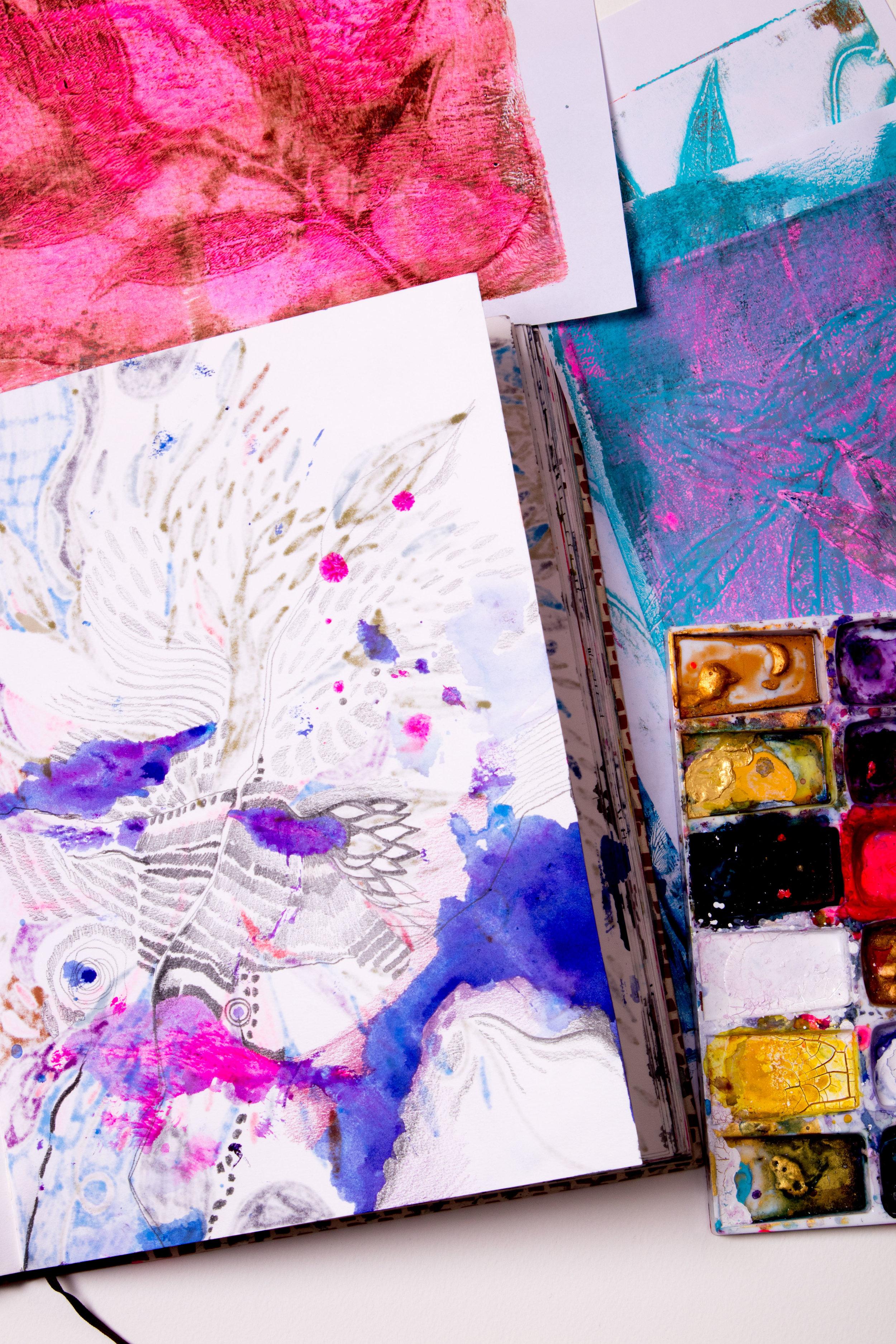 Helen Wells Artist-16.jpg