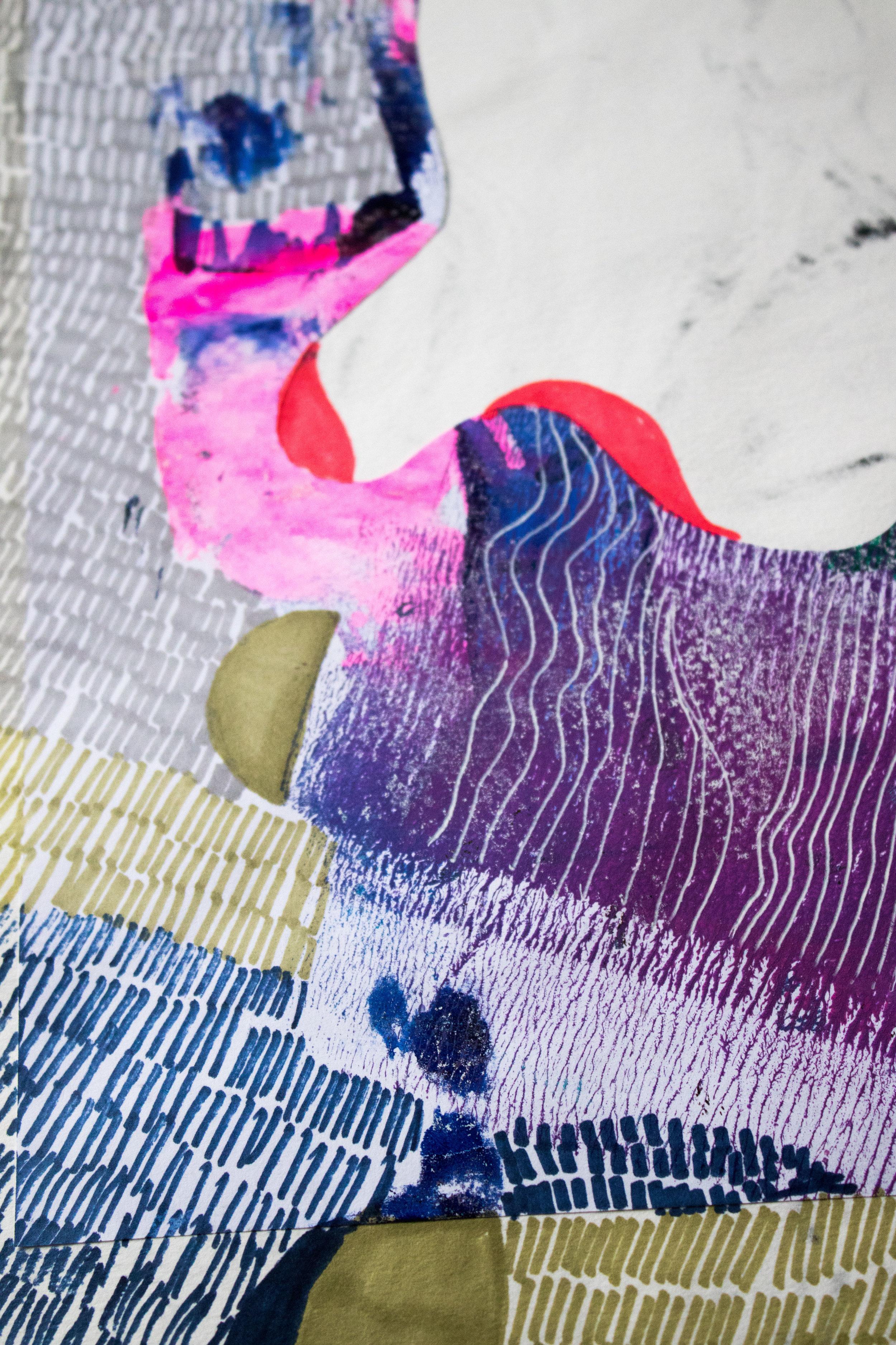 Helen Wells Artist-12.jpg