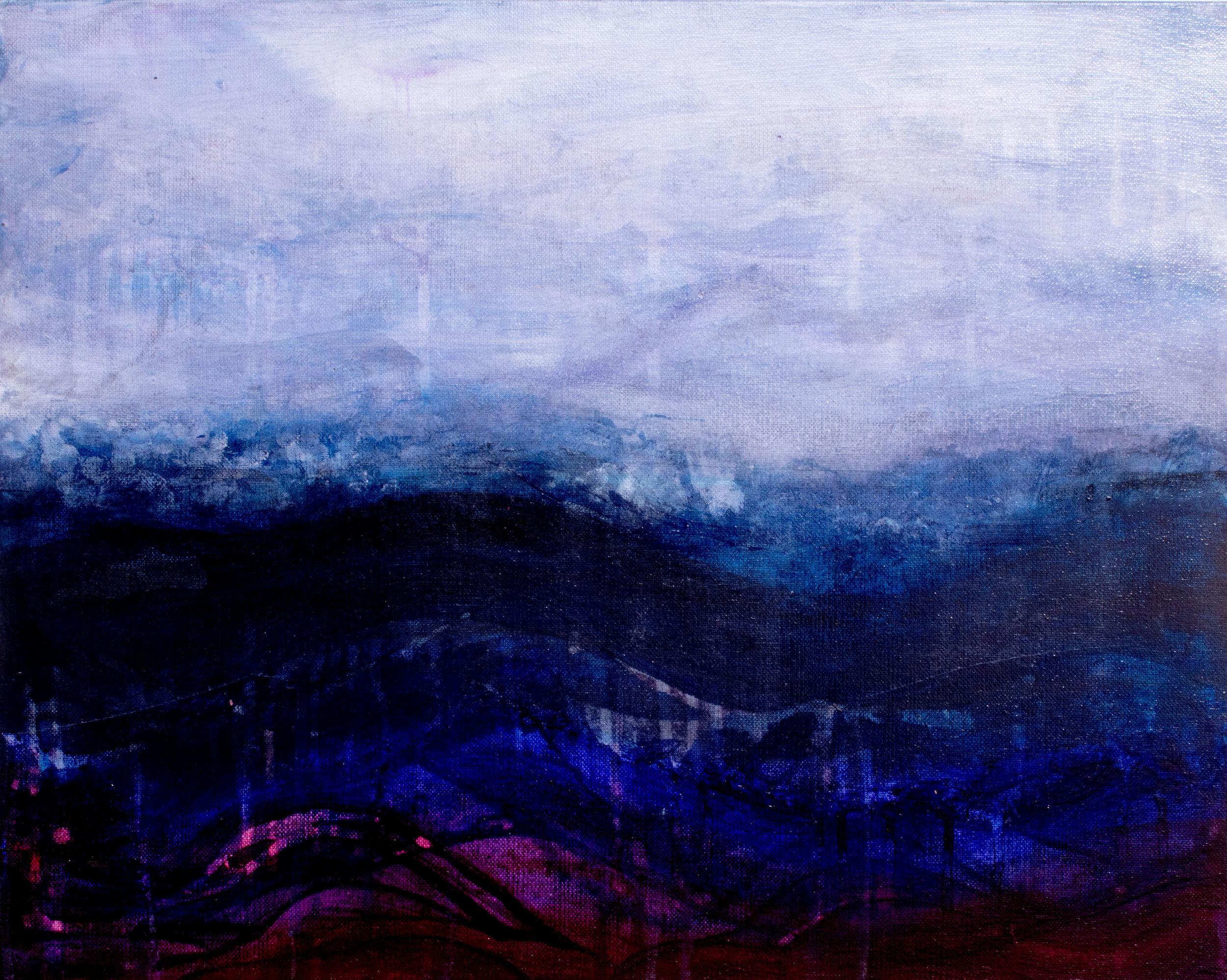 Helen Wells Artist Seascape-5.jpg