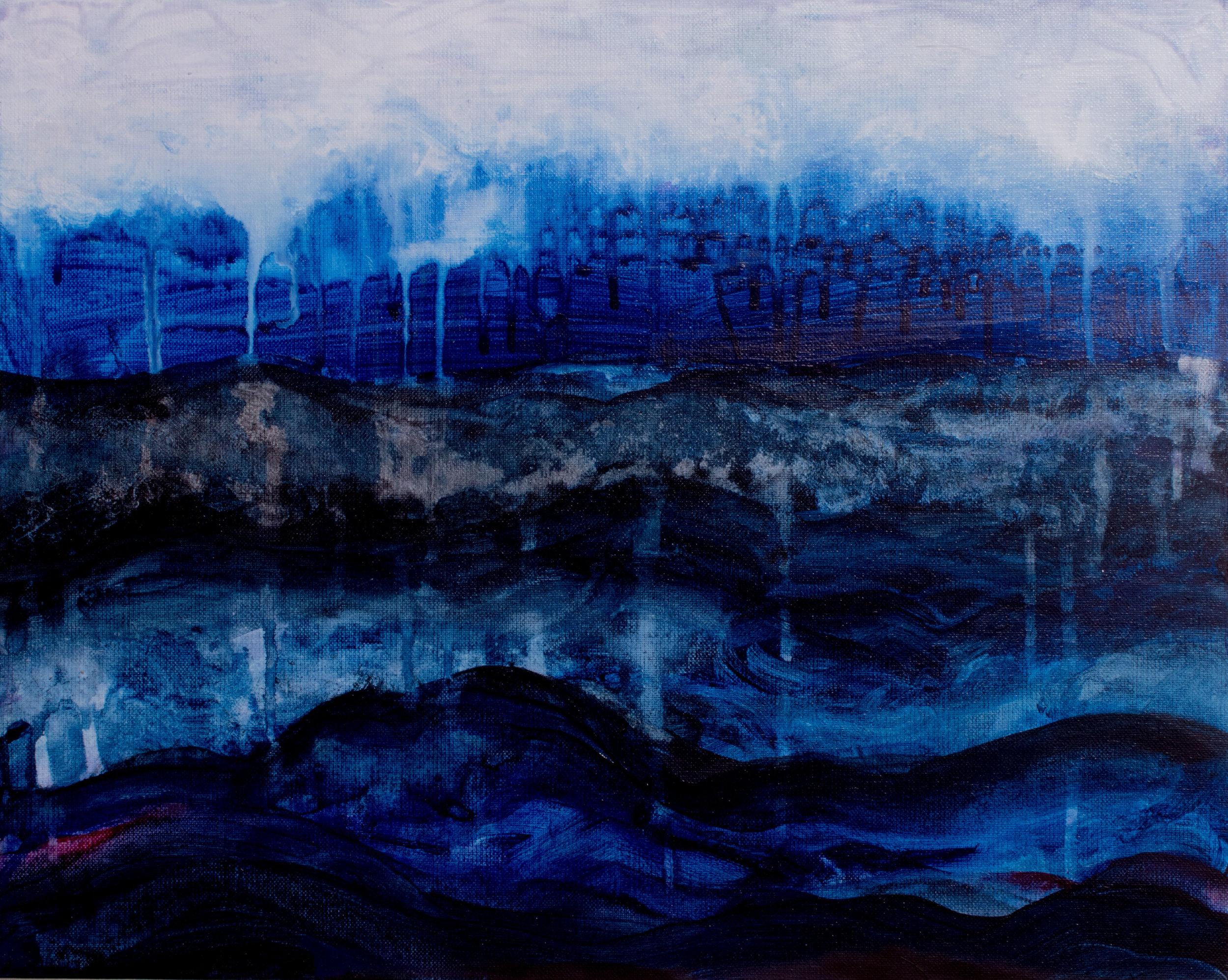 Helen Wells Artist Seascape-6.jpg