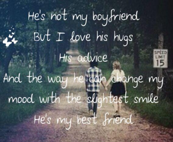 Boy bestfriend.jpg