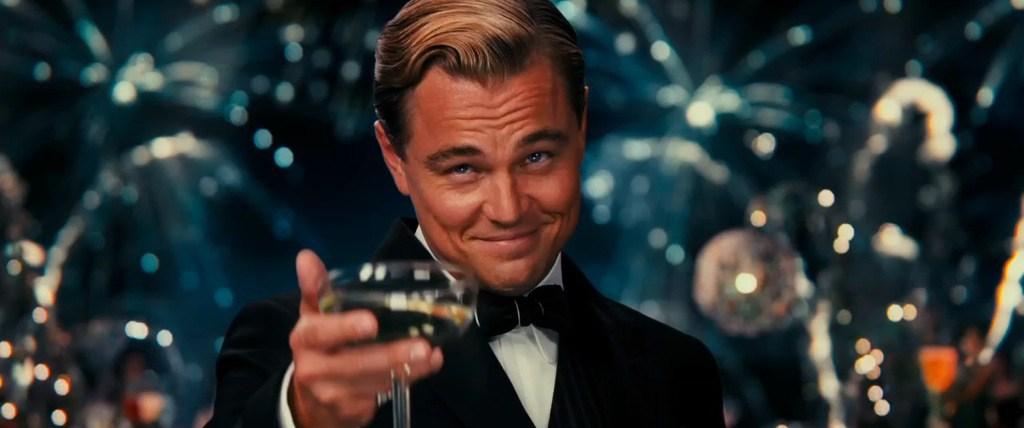 Jay Gatsby.jpg
