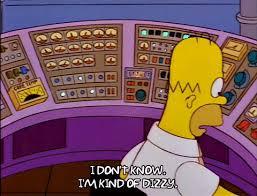 homer nuclear reactor.jpeg