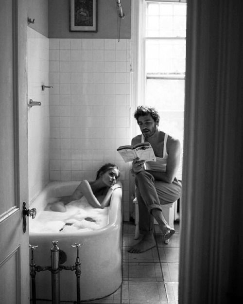 my dream being read to in the bath.jpg