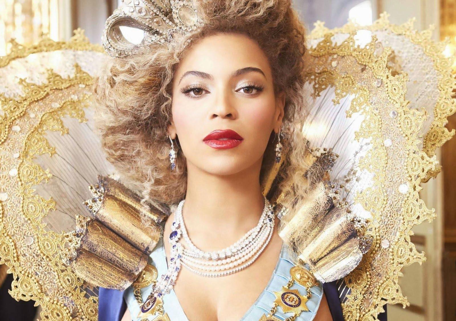 Beyonce Queen.jpg