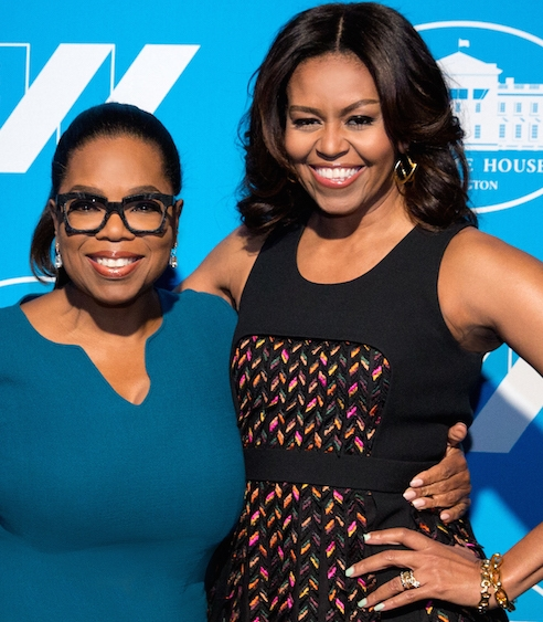 michelle and oprah.jpg