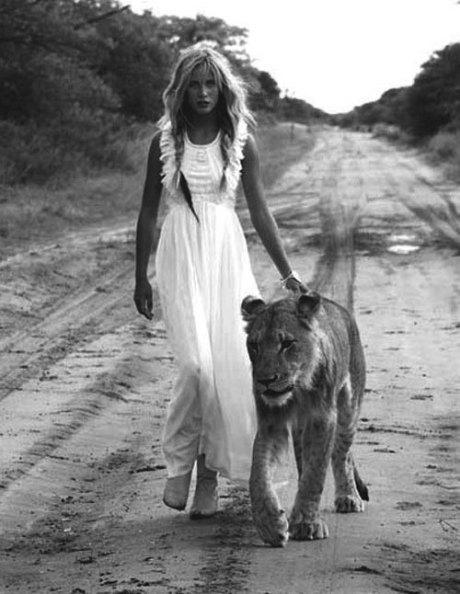 Wild woman lioness.jpg