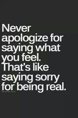 apologies.jpg