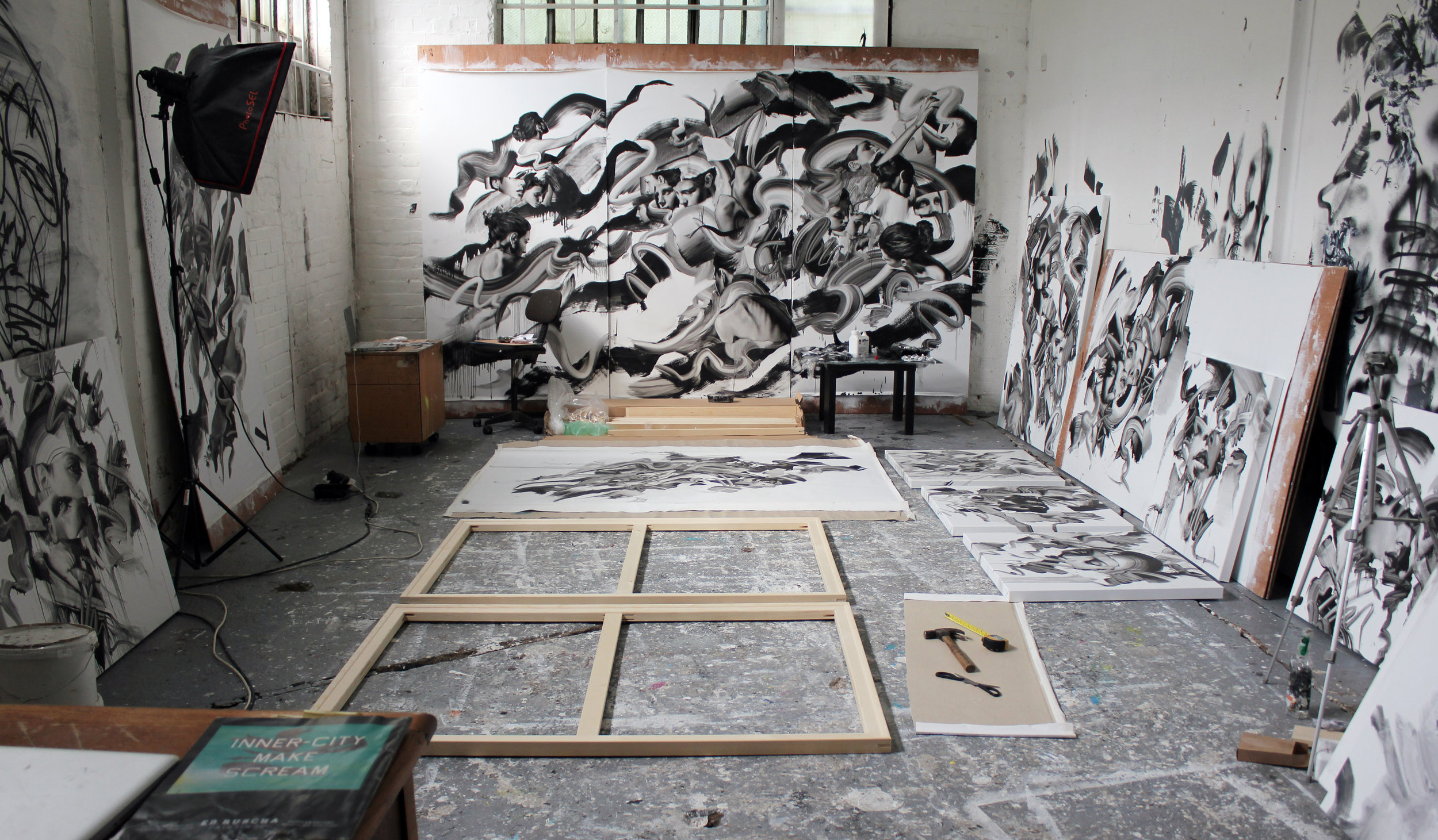 TOM FRENCH ARTIST STUDIO 4.jpg