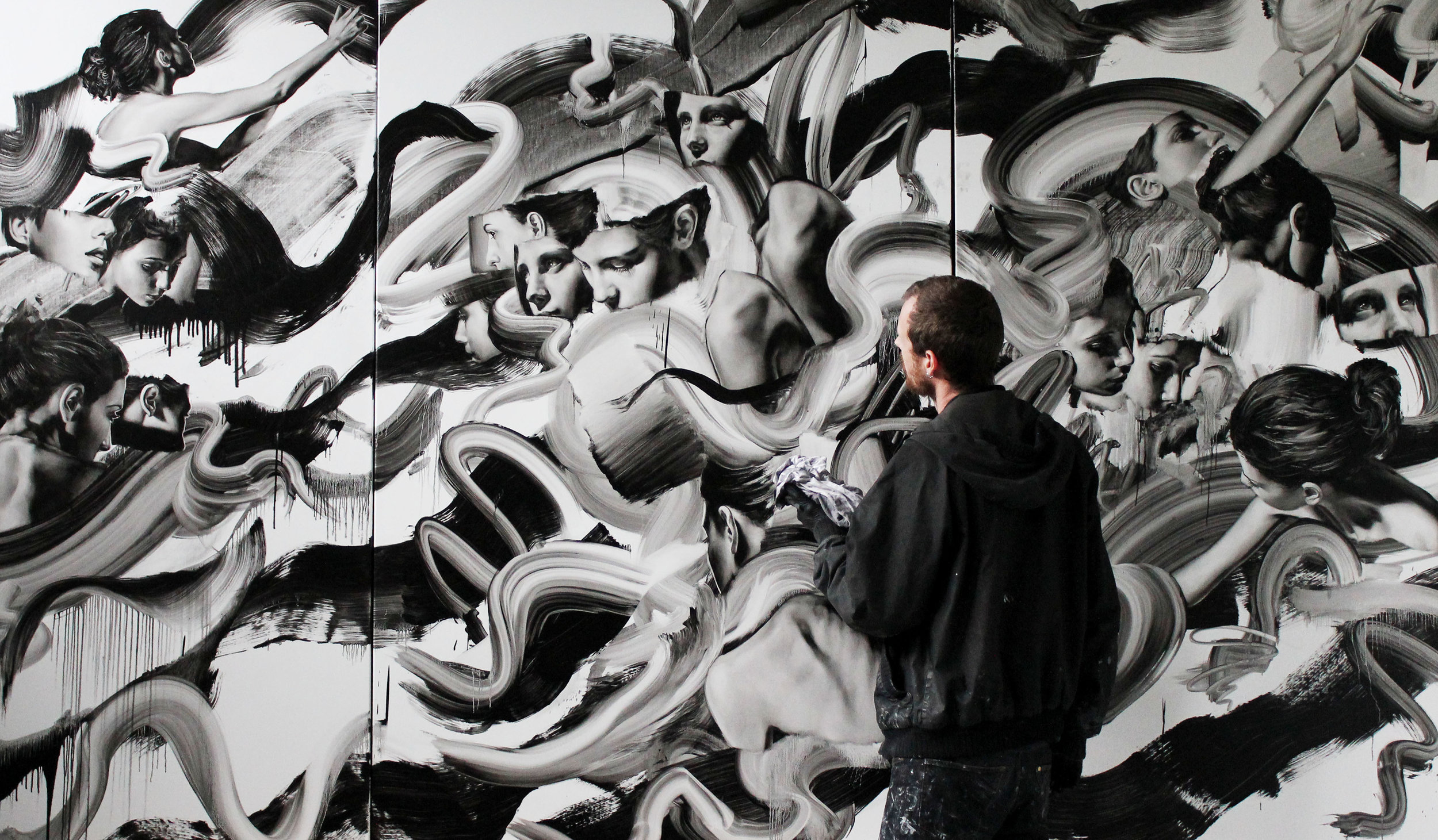 TOM FRENCH ARTIST STUDIO 1.jpg