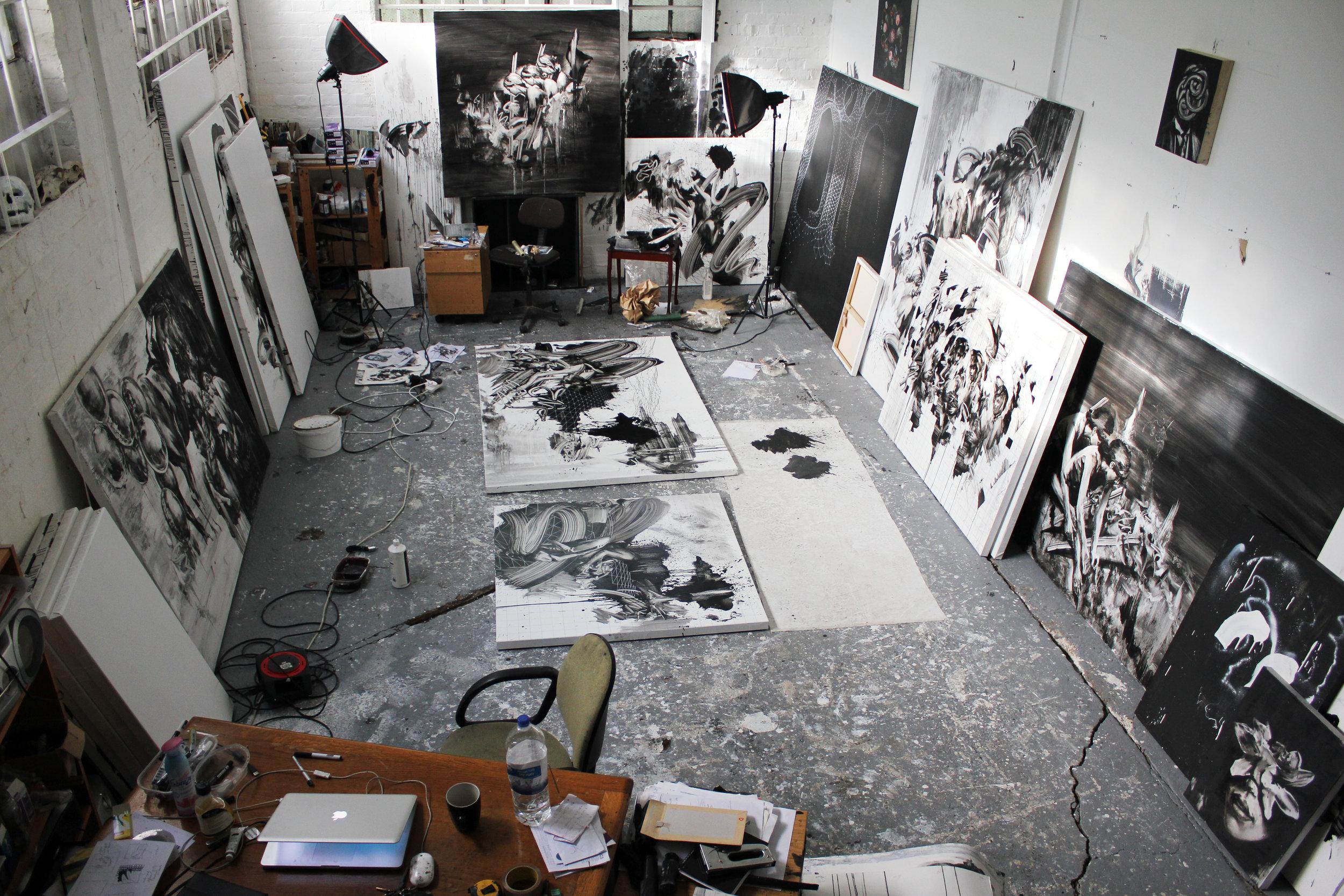 tom french studio 14.jpg