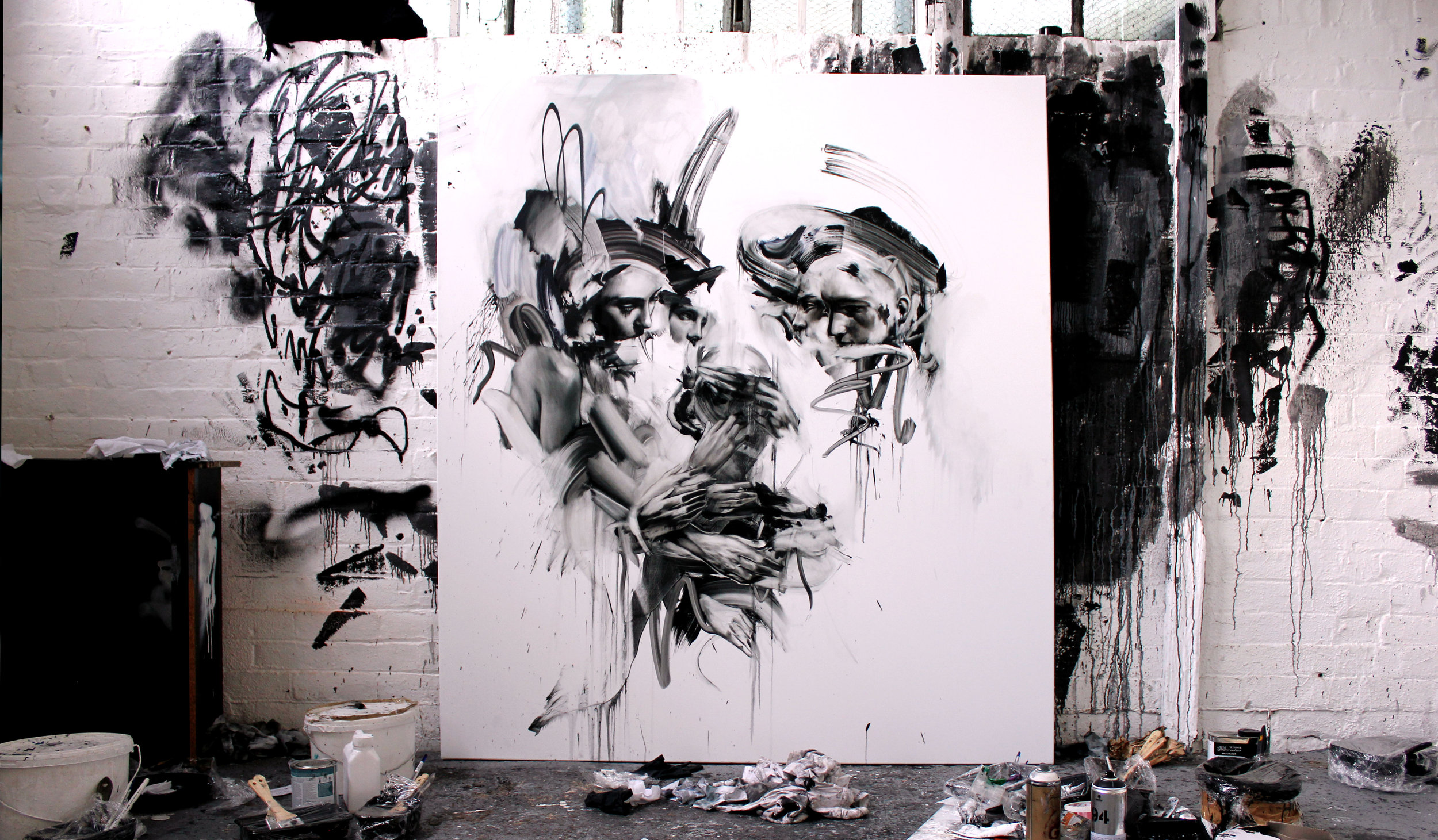 TOM FRENCH ARTIST STUDIO 12.jpg
